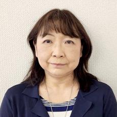 ファーストステージ松戸 石塚夏香