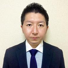 あんず居宅介護支援事業所 岡本健吾