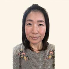 グループホームひなたぼっこ 丸田敬子