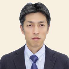 元気介護サービス 村上美恵子